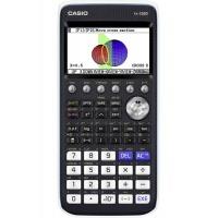 Kalkulator graficzny CASIO FX-CG50-S, 89x18,5mm, czarny