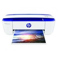 HP Urządzenie DeskJet 3790 Ink Advantage, Drukarki, Urządzenia i maszyny biurowe