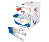 Cukier biały w saszetkach DIAMANT, 100x5gr, Cukier, Artykuły spożywcze