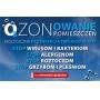 Usługa wypożyczenia ozonatora , ~ Usługi, Katalog On-line, Antywirus