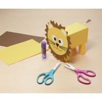 , Scissors, Small office accessories