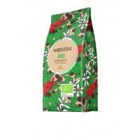 Kawa WOSEBA BIO ORGANIC, mielona, 250g, Kawa, Artykuły spożywcze