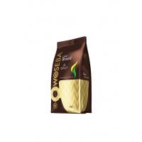 Kawa WOSEBA CAFE BRASIL, mielona, 250g, Kawa, Artykuły spożywcze