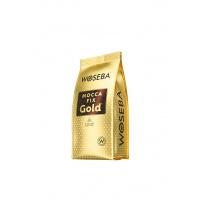 Kawa WOSEBA MOCCA FIX GOLD, mielona, 250g, Kawa, Artykuły spożywcze