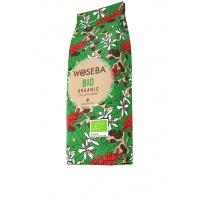Kawa WOSEBA BIO ORGANIC, ziarnista, 500g, Kawa, Artykuły spożywcze
