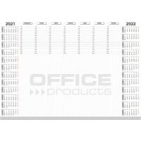 , Desk mats, Office equipment