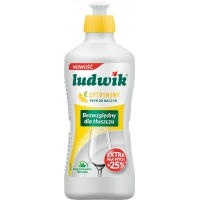 , Cleaning products, Cleaning & Janitorial Supplies and Dispensers