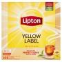 Herbata LIPTON Yellow Label, 100 kopert
