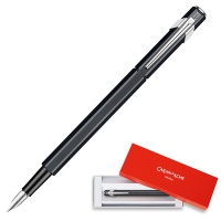 , Fountain pens, Writing and correction products