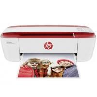 HP Urządzenie DeskJet 3788 Ink Advantage, Drukarki, Urządzenia i maszyny biurowe