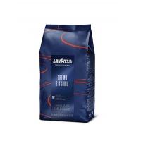 Kawa LAVAZZA CREMA AROMA ESPRESSO BLUE, ziarnista, 1 kg, Kawa, Artykuły spożywcze