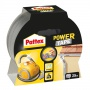 Taśma PATTEX POWER TAPE, 48mm x 25m, srebrna