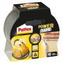Taśma PATTEX POWER TAPE, 48mm x 10m, srebrna