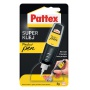 Klej SUPER PATTEX PERFECT PEN, 3g