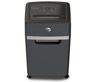 , Shredders, Office appliances and machines