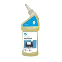Olej do niszczarek HP, 400ml, Niszczarki, Urządzenia i maszyny biurowe