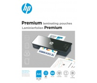 , Lamination and binding accessories, Presentation