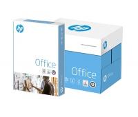 Papier ksero HP OFFICE A4, 80gsm, 500 ark., Papier do kopiarek, Papier i etykiety