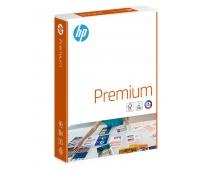Papier ksero HP PREMIUM A4, 80gsm, 500 ark., Papier do kopiarek, Papier i etykiety