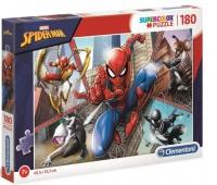 PUZZLE 180EL SPIDER-MAN, Podkategoria, Kategoria