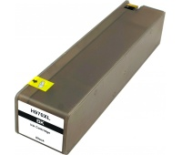 Tusz PEACH R HP CN625AE, No 970XL (do OJ Pro X 450 Series), black