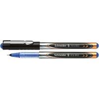 Pióro kulkowe SCHNEIDER Xtra 803, 0,3 mm, niebieski