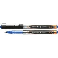 Pióro kulkowe SCHNEIDER Xtra 805, 0,5 mm, niebieski