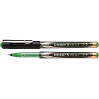 Pióro kulkowe SCHNEIDER Xtra 823, 0,3 mm, zielony