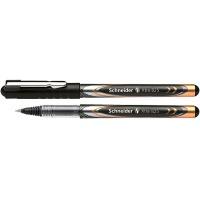 Pióro kulkowe SCHNEIDER Xtra 825, 0,5 mm, czarny