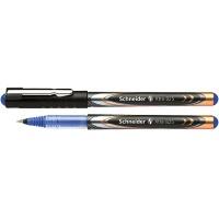 Pióro kulkowe SCHNEIDER Xtra 825, 0,5 mm, niebieski