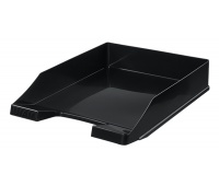 , Desktop letter trays, Small office accessories