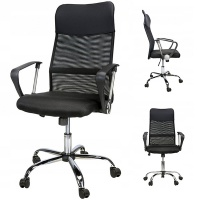 , Chairs and Armchairs, Office equipment