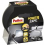 Taśma PATTEX POWER TAPE, 48mm x 10m, czarna