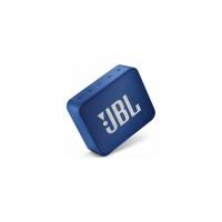 Głośnik JBL Bluetooth, niebieskie, Promocje, ~ Nagrody