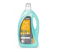 Profesjonalny żel do prania CLINEX LAUNDRY GEL, FRESH, 3l, Środki czyszczące, Artykuły higieniczne i dozowniki