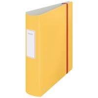 Segregator na dokumenty A4 Leitz Active Cosy 180°, Segregatory polipropylenowe, Archiwizacja dokumentów