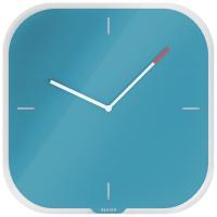 Zegar ścienny Leitz Cosy, Zegary, Wyposażenie biura