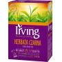 Herbata IRVING, czarna, 100 kopert