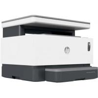 HP Urządzenie Neverstop Laser 1200n, Drukarki, Urządzenia i maszyny biurowe