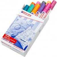 , , Writing and correction products