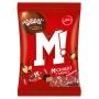 Cukierki czekoladowe WAWEL MICHAŁKI ZAMKOWE, 1kg.