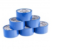, Packing tapes, Envelopes and shipment accessories