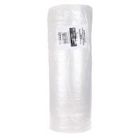 Folia bąbelkowa OFFICE PRODUCTS, szer. 120cm, gramatura B1 30g/m2, 50m, transparentna, Folia bąbelkowa, Koperty i akcesoria do wysyłek