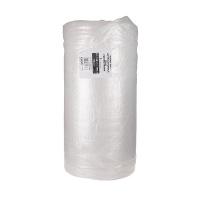 Folia bąbelkowa OFFICE PRODUCTS, szer. 120cm, gramatura B1 30g/m2, 100m, transparentna, Folia bąbelkowa, Koperty i akcesoria do wysyłek