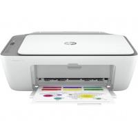 HP Urządzenie DeskJet 2720e, Drukarki, Urządzenia i maszyny biurowe