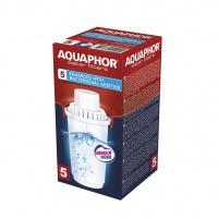 Wkład filtrujący AQUAPHOR B5 do dzbanka filtrującego, Czajniki, Wyposażenie biura