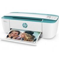 HP Urządzenie DeskJet 3762 Ink Advantage, Drukarki, Urządzenia i maszyny biurowe