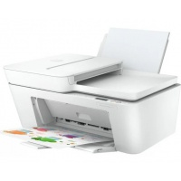 HP Urządzenie Deskjet Plus 4120e, Drukarki, Urządzenia i maszyny biurowe