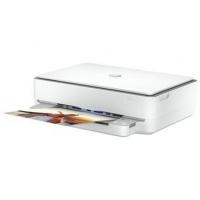 HP Urządzenie Envy 6020e, Drukarki, Urządzenia i maszyny biurowe