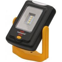 Lampa uniwersalna 4+3LED SMD HL DB43 MH 200+20LM, Lampki, Urządzenia i maszyny biurowe